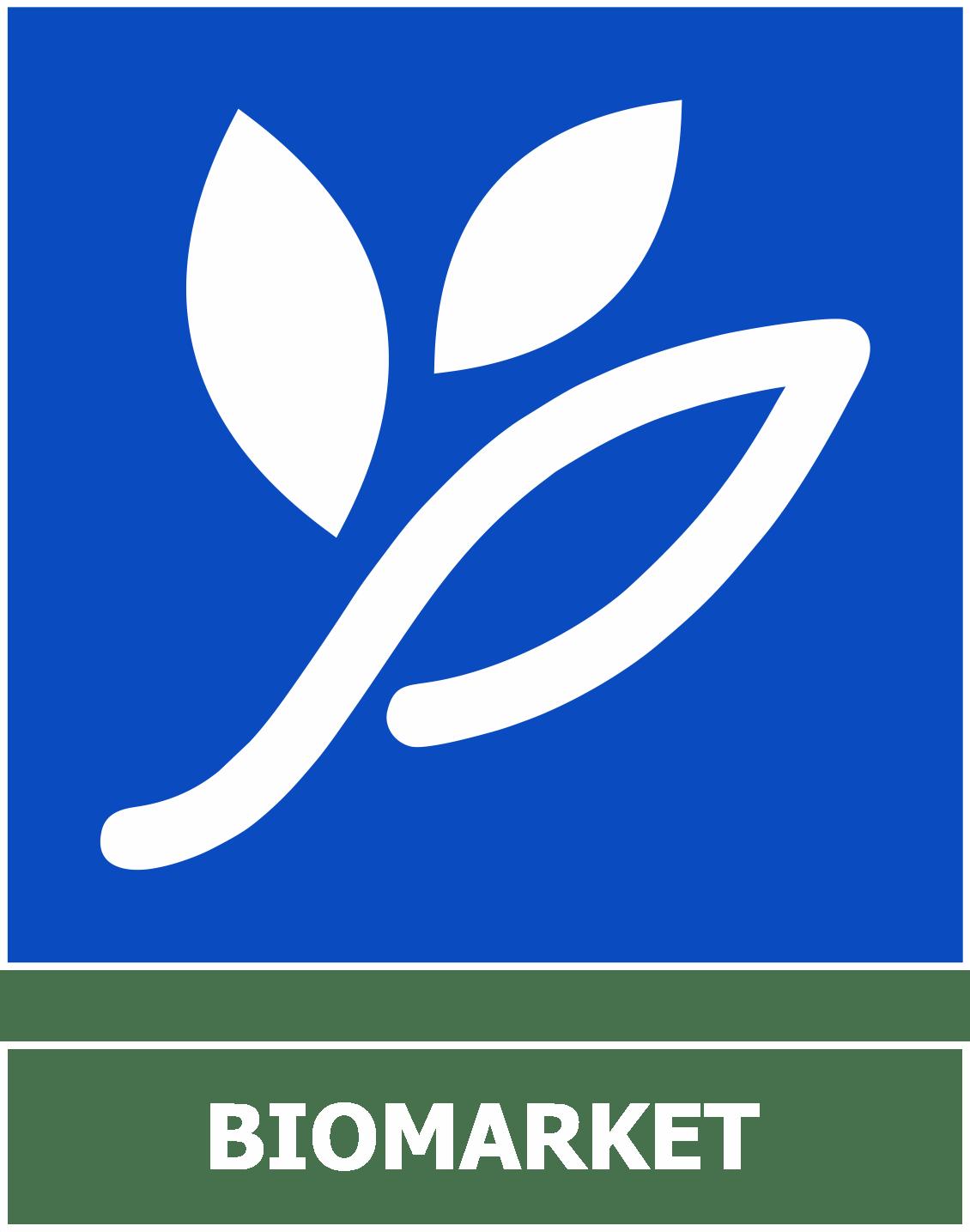 icono2b