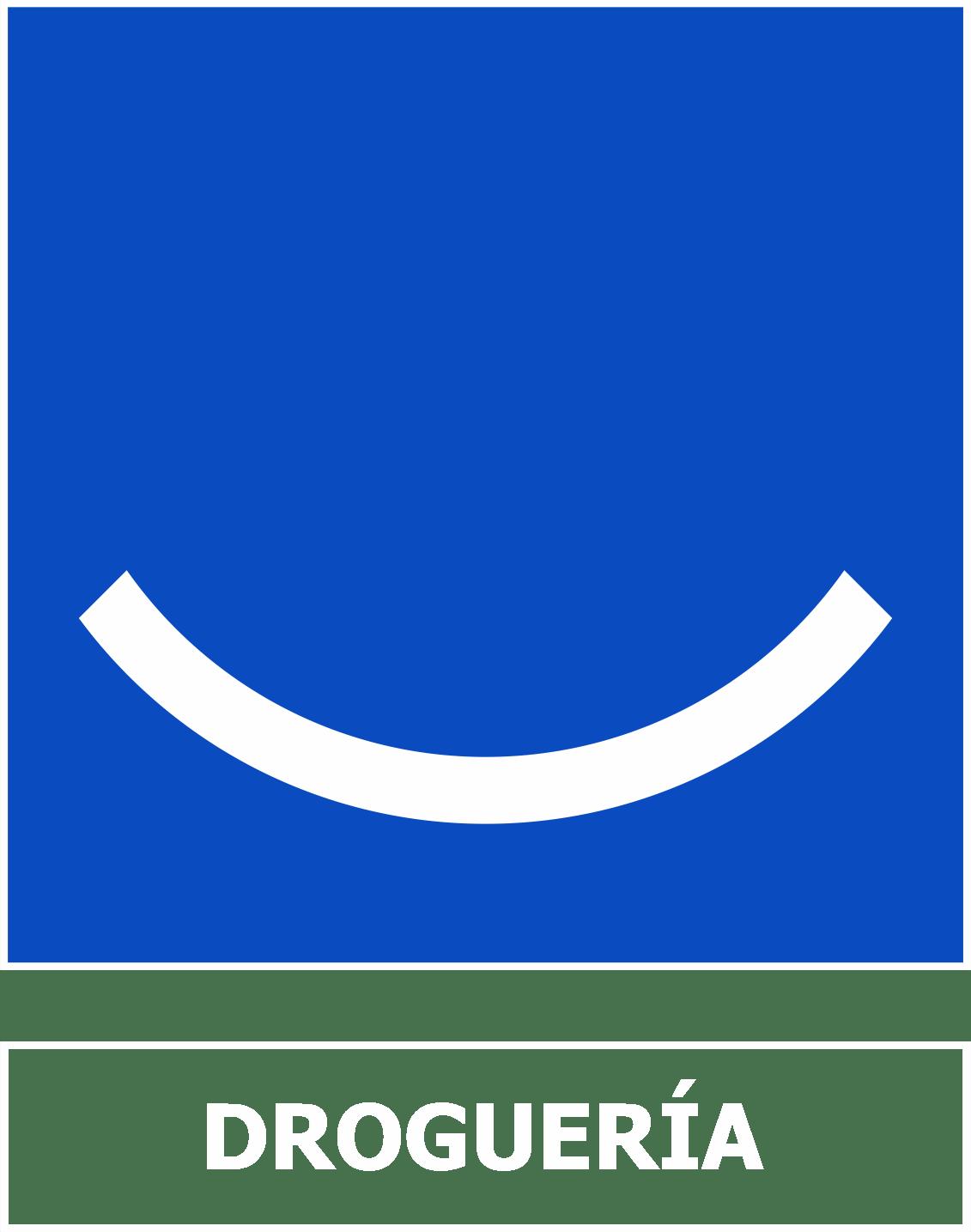 icono3b
