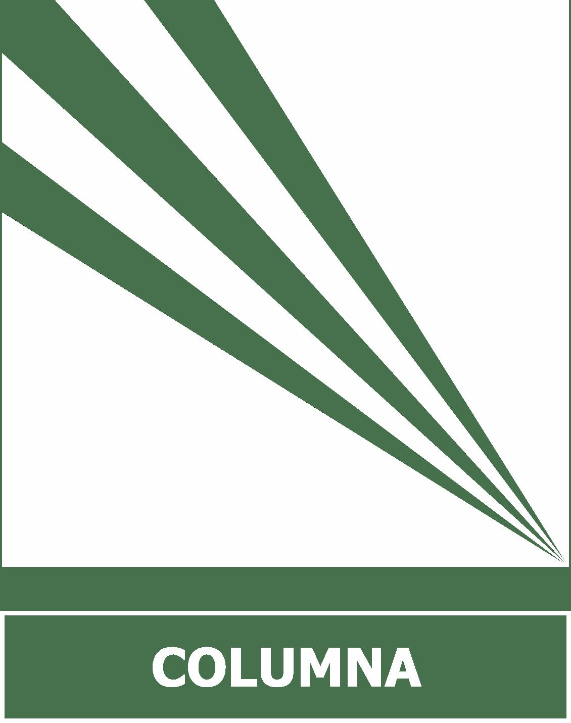 icono4a