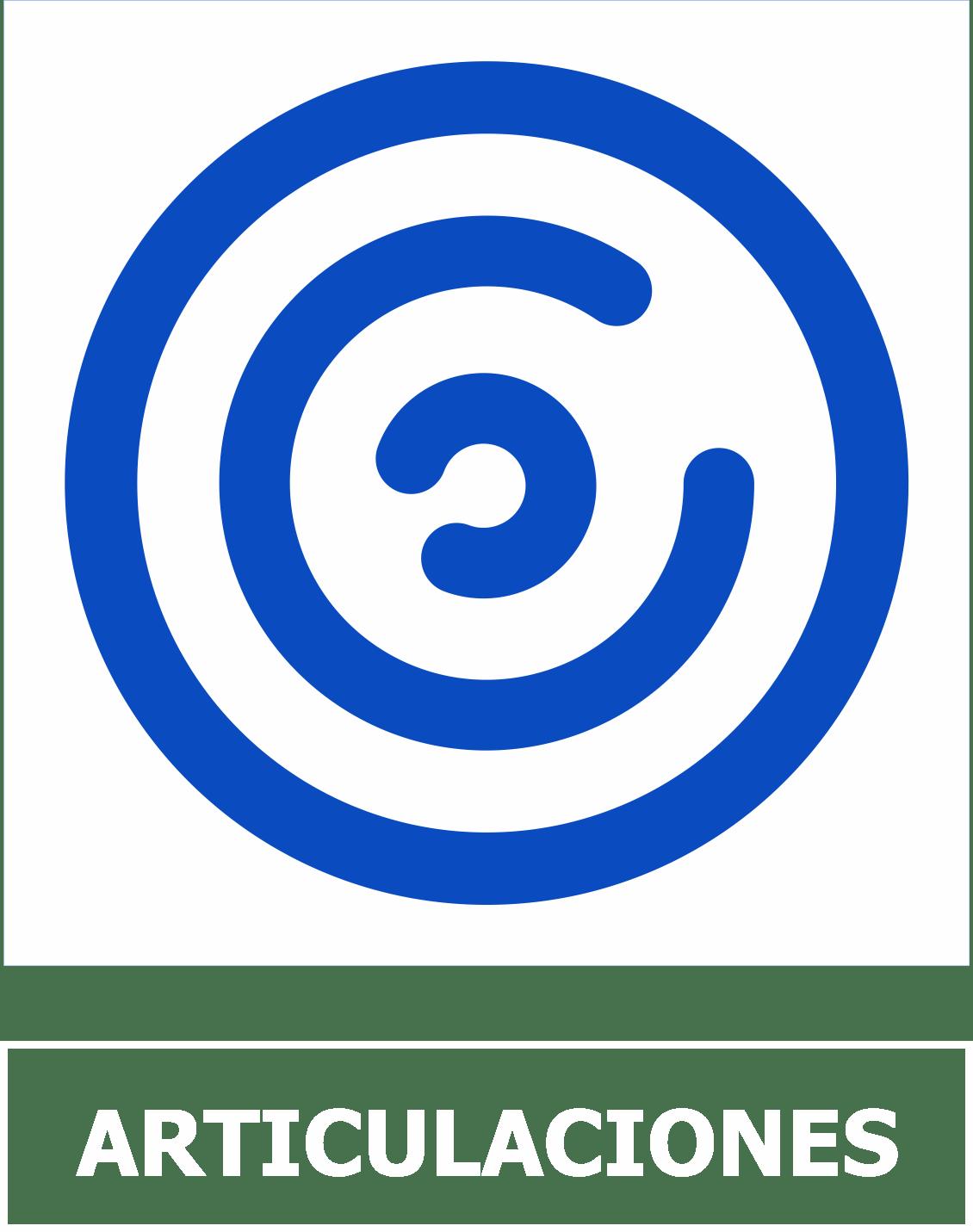icono5a