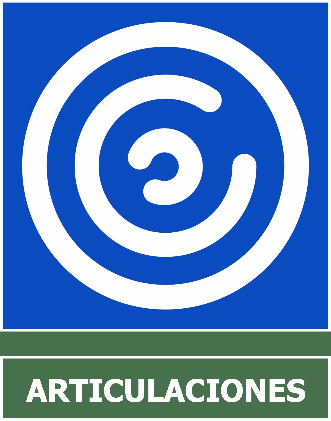 icono5b