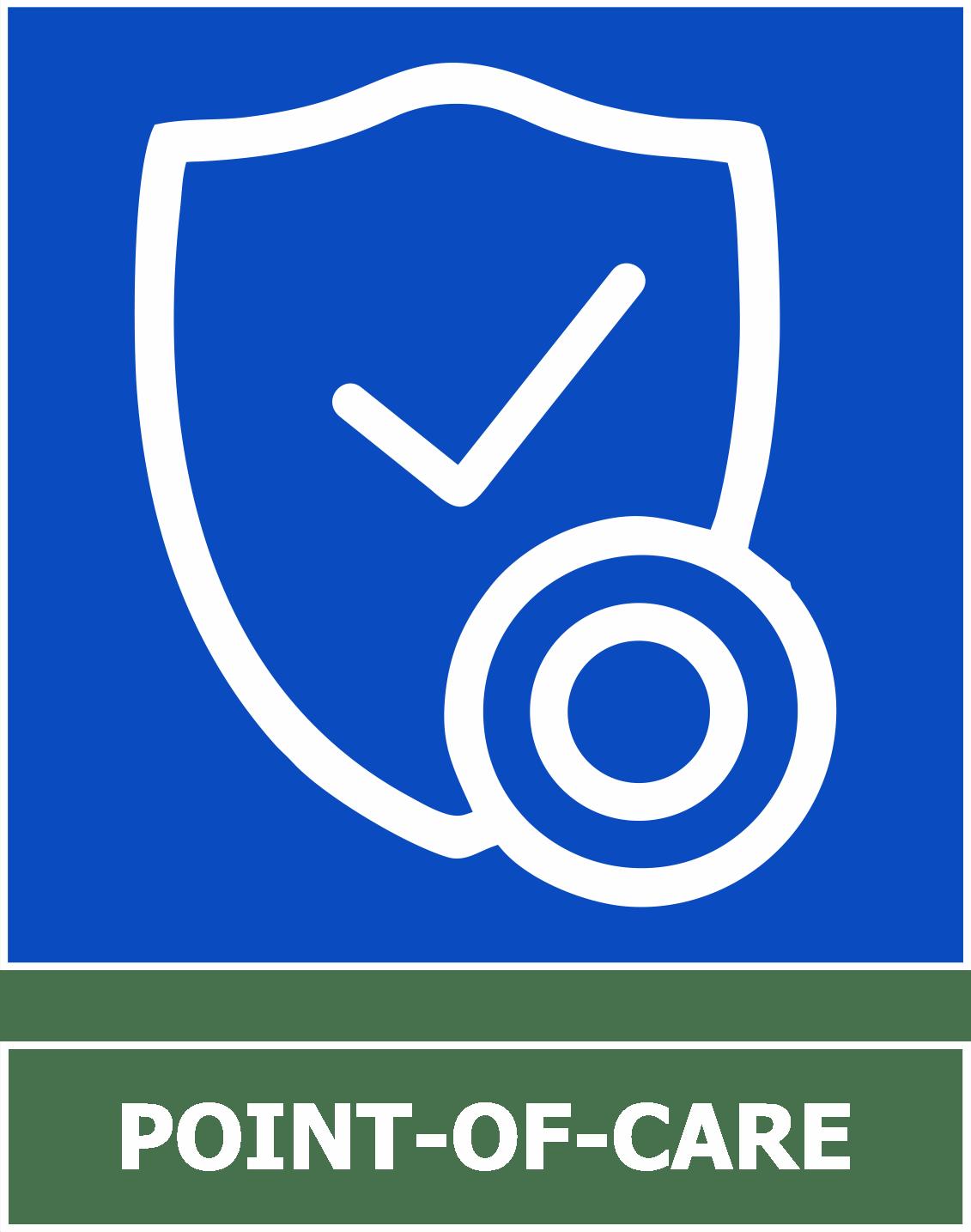 icono6b