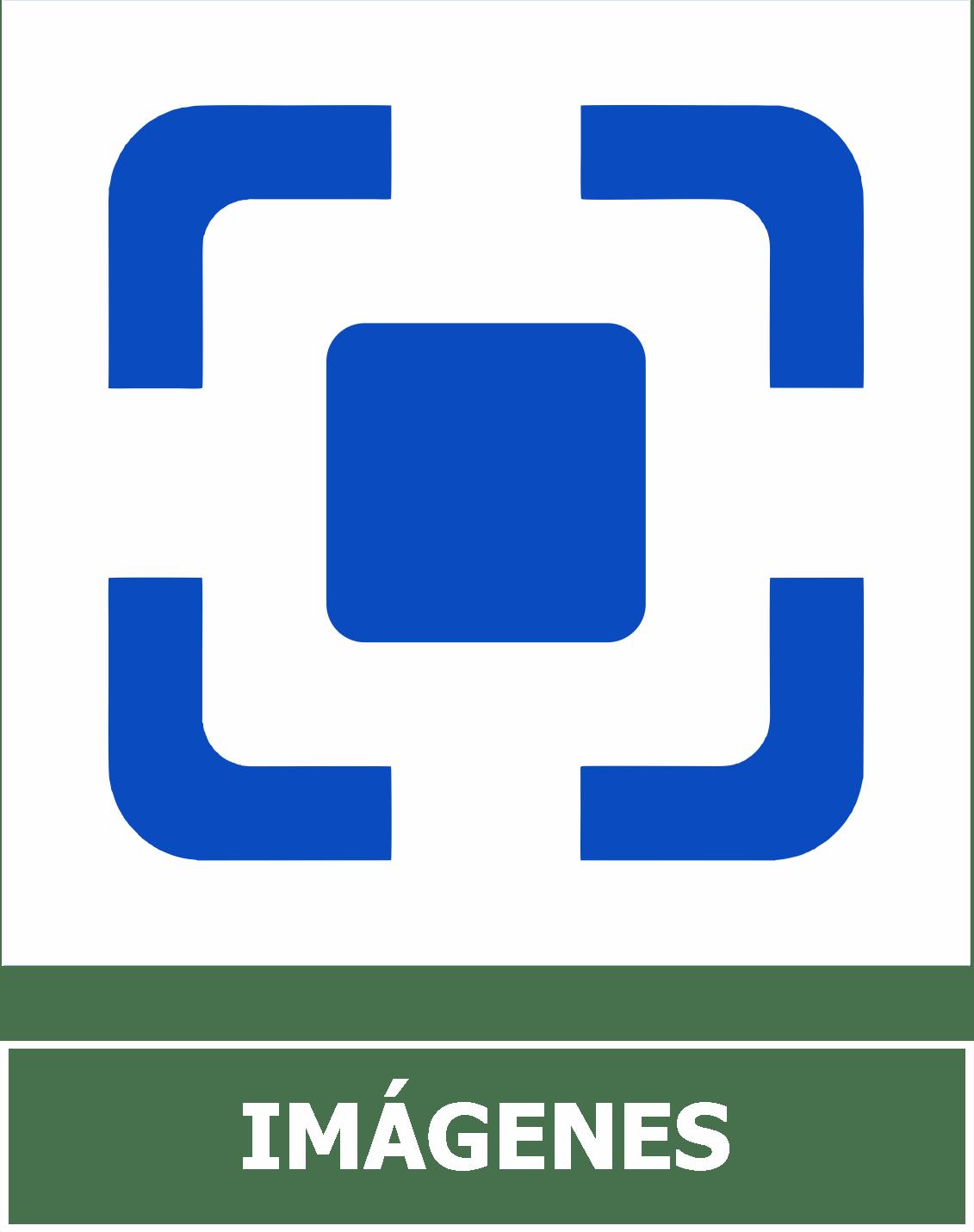 icono7a