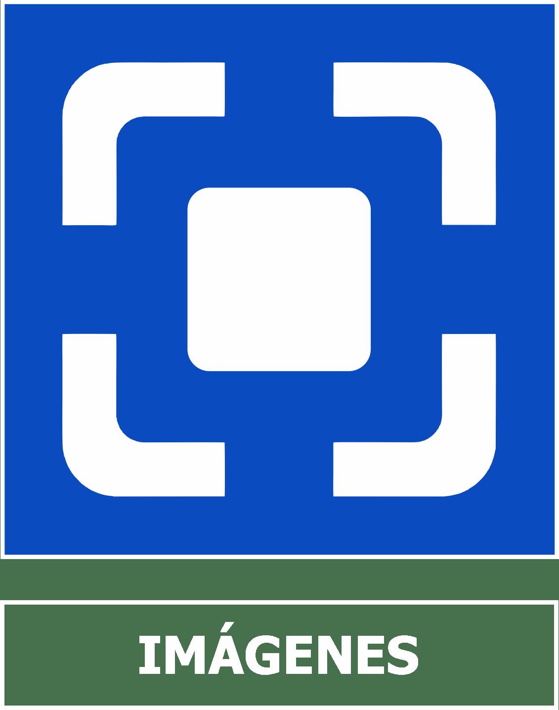 icono7b
