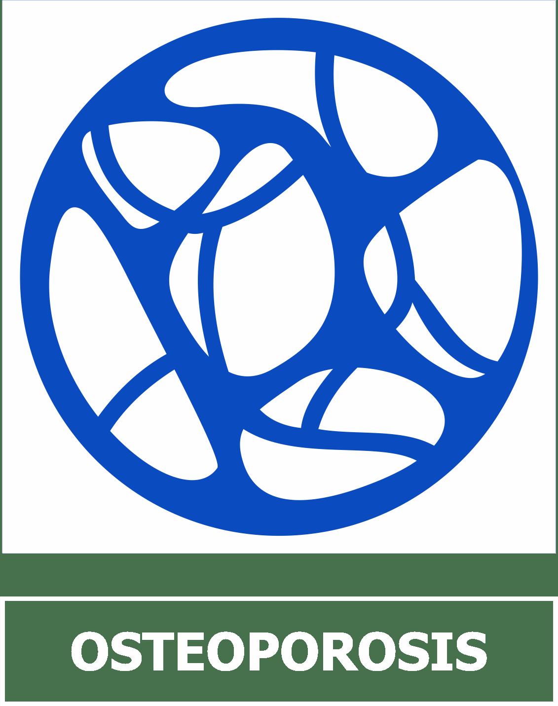 icono8a