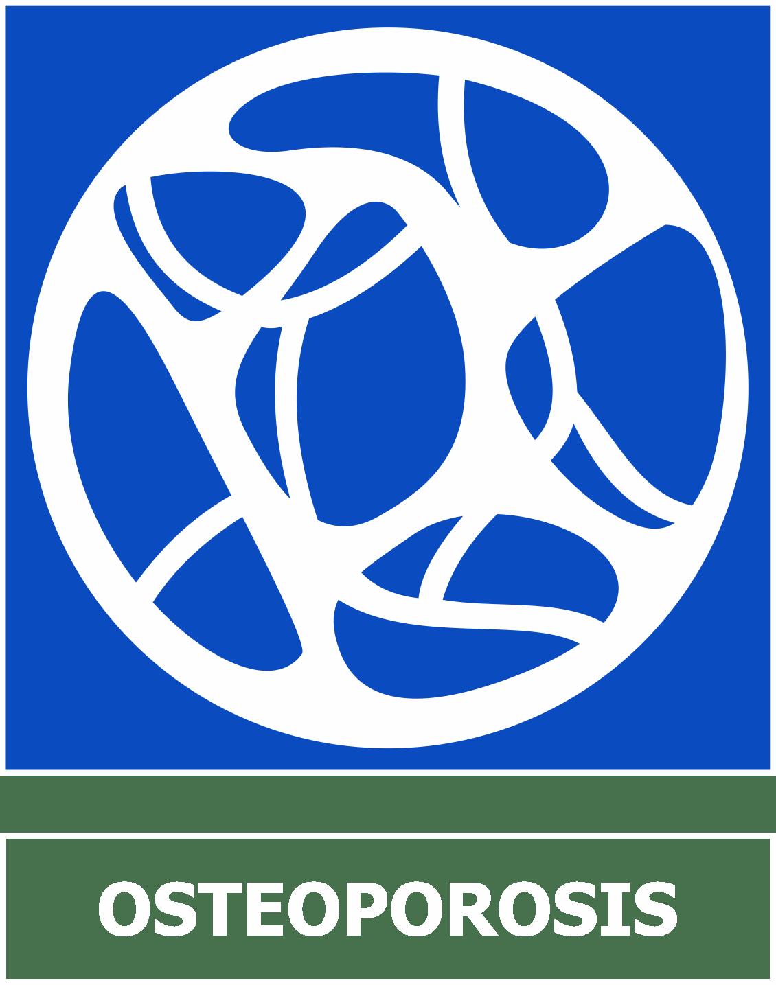 icono8b