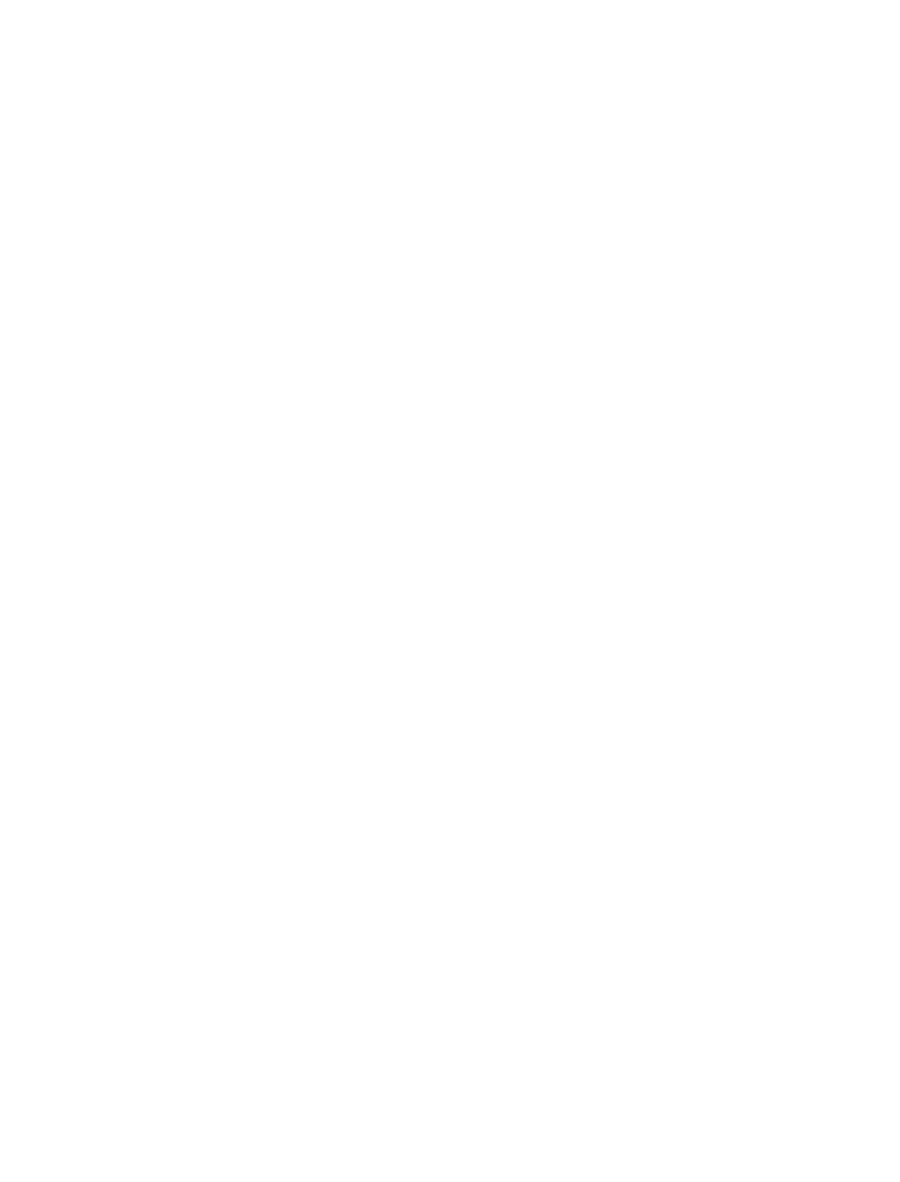 ico4a