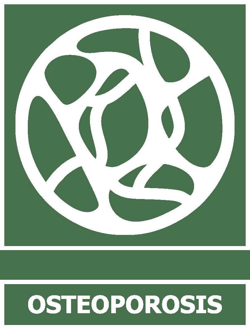 ico4b