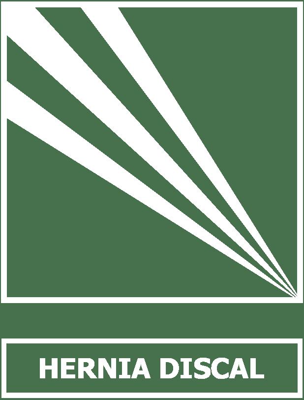 icono1b