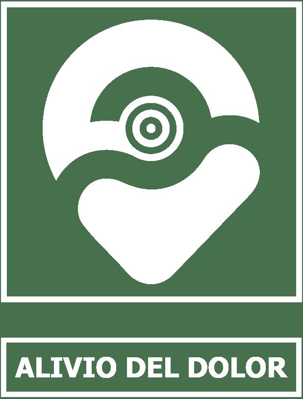 icono4b